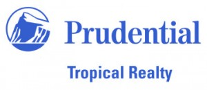 prudential tropical realty