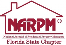 NARPM Florida State Chapter