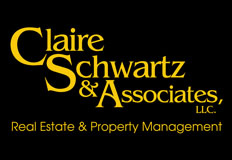 claire-schwartz-associates