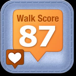 walkscore2