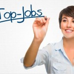 top florida jobs