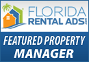 Florida Rental Homes