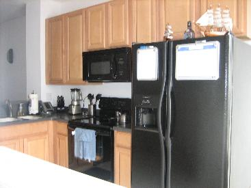 Condo for Rent in Kendall Pointe