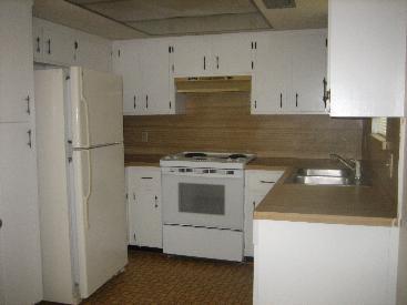 Duplex for Rent in Atlantic Beach