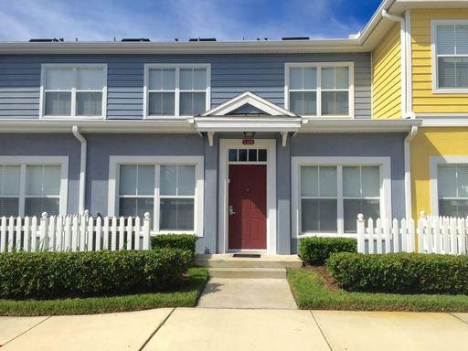 Condo for Rent in The Villas at Seven Dwarfs Lane