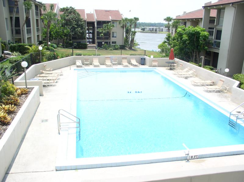 Condo for Rent in Sandy Cove