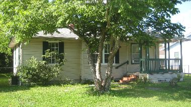House for Rent in Jacksonville