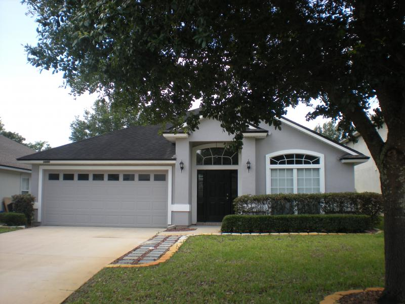 Apartments and houses for rent near me in saint augustine for 1 bedroom apartments in st augustine fl