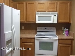 Condo for Rent in Summer Grove