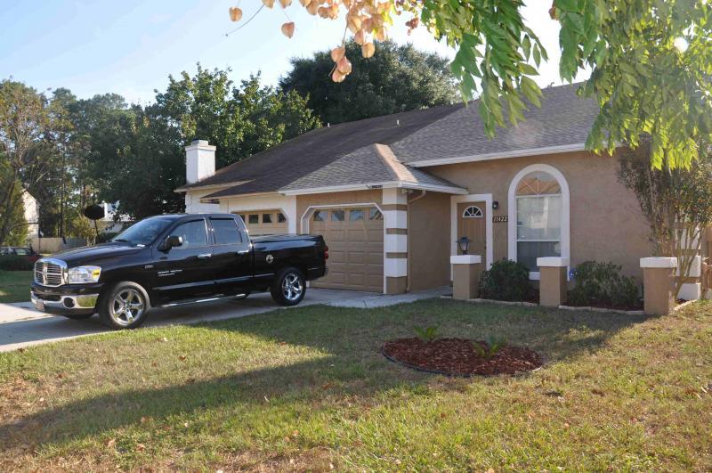 Duplex for Rent in FT. Caroline Lakes