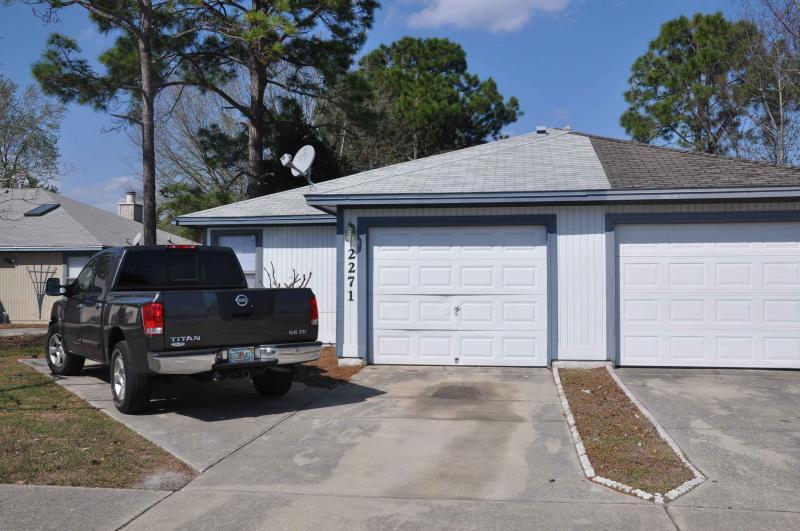 Duplex for Rent in Pine Bluff