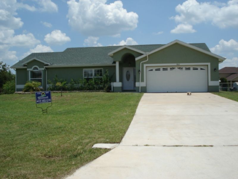 Kissimmee Houses For Rent In Kissimmee Homes For Rent Florida