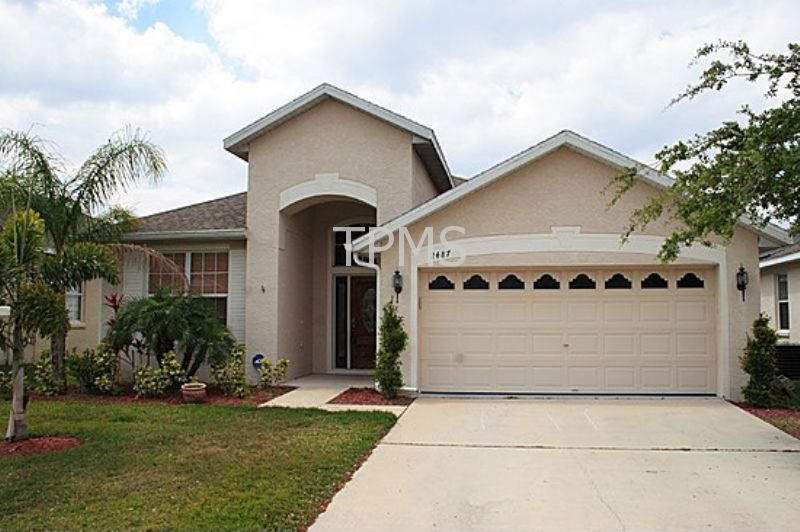 House for Rent in Sawgrass Sub