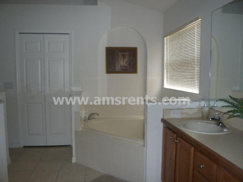 listing image 14