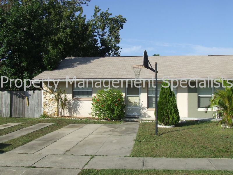 House for Rent in Quail Hollow