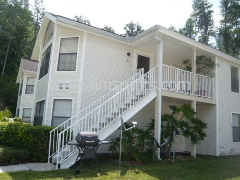 Condo for Rent in Villas at Shadow Bay