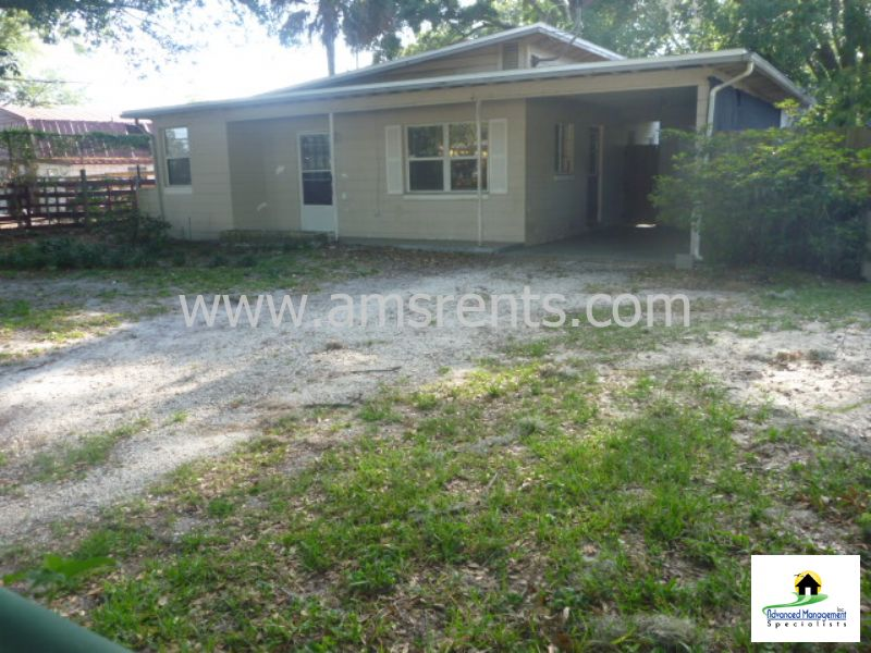 House for Rent in West Colonial Heights