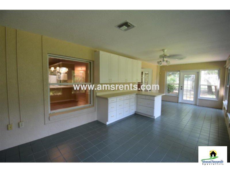 listing image 19