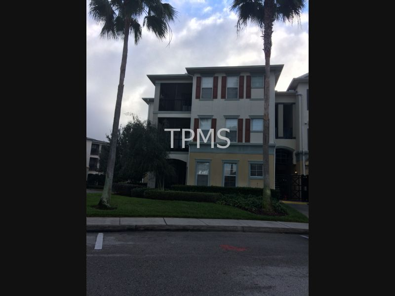 Condo for Rent in Lakeside At Lakes of Windermere