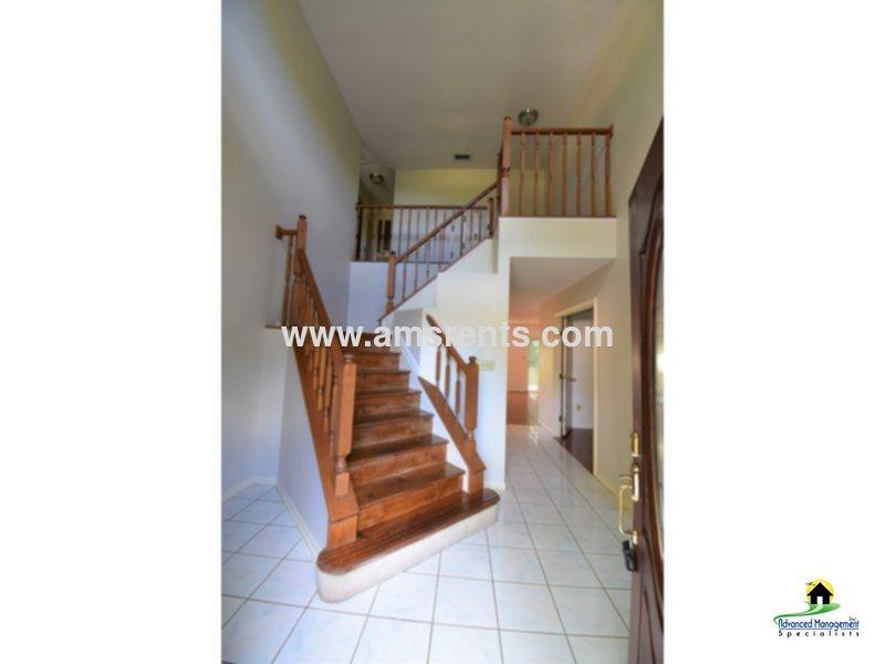 listing image 8