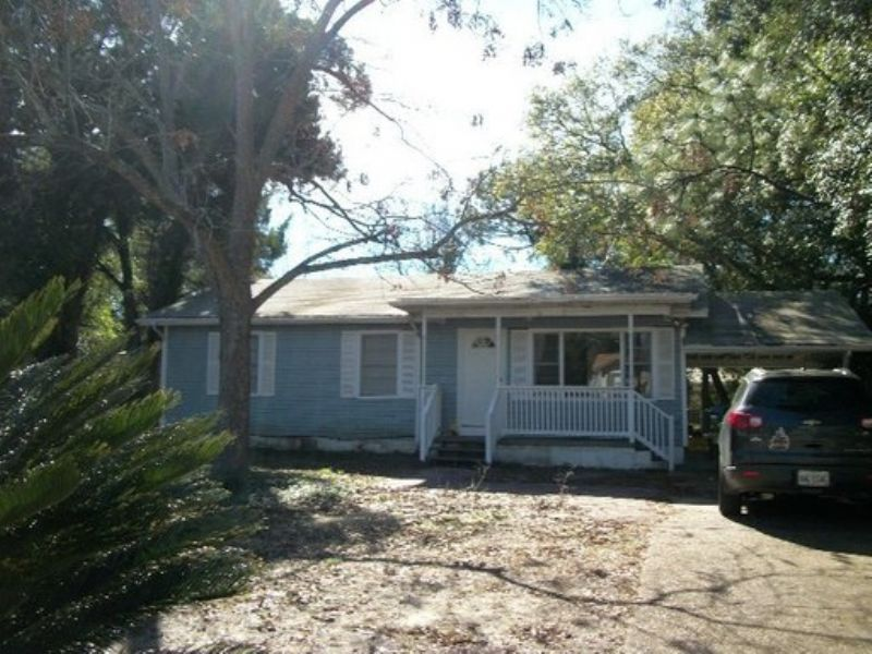 House for Rent in Fort Walton Beach