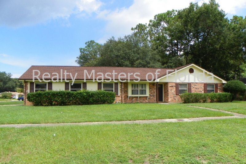 9 Best 1100 Langley Ave Pensacola Fl 1100 Langley Ave Pensacola Fl Mls 518435 Better Homes
