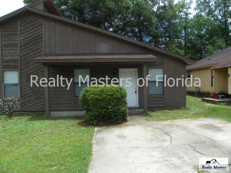 Duplex for Rent in Kimberly Woods