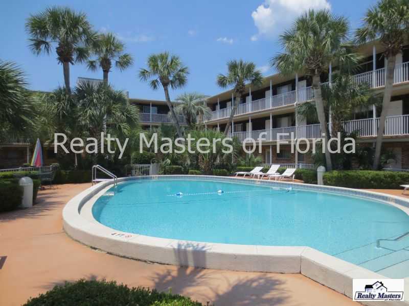 Homes For Rent Near Scenic Hwy Pensacola Fl
