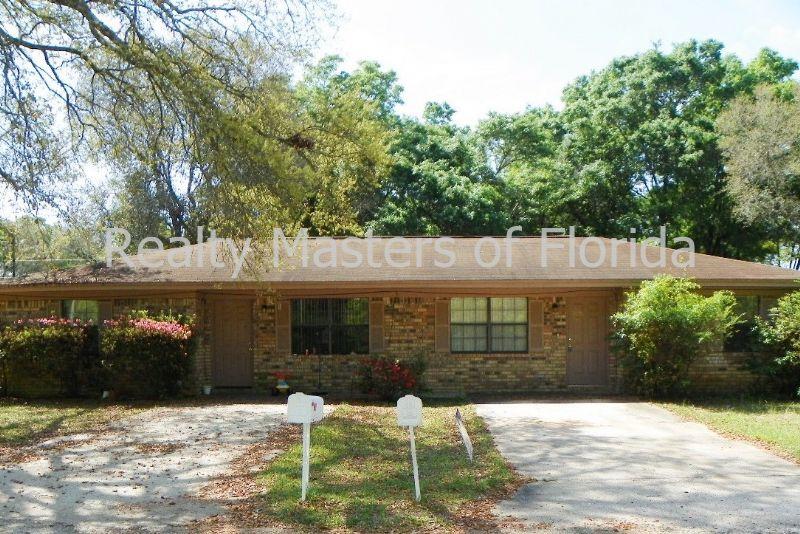 Duplex for Rent in Milton