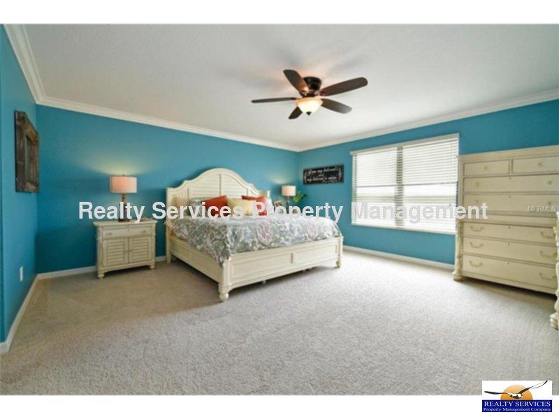 listing image 21