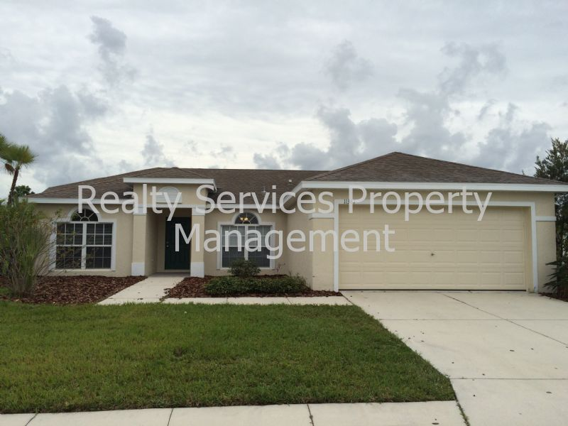 House for Rent in Kingsfield Lakes