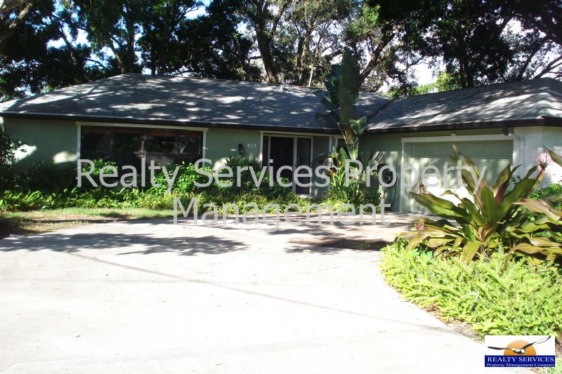 House for Rent in GEORGETOWN