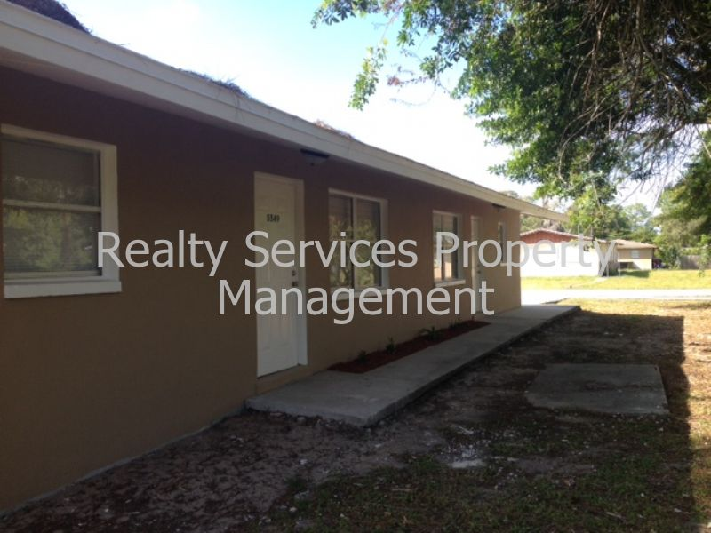 Duplex, Triplex, Quadplex for Rent in Pine Manoe
