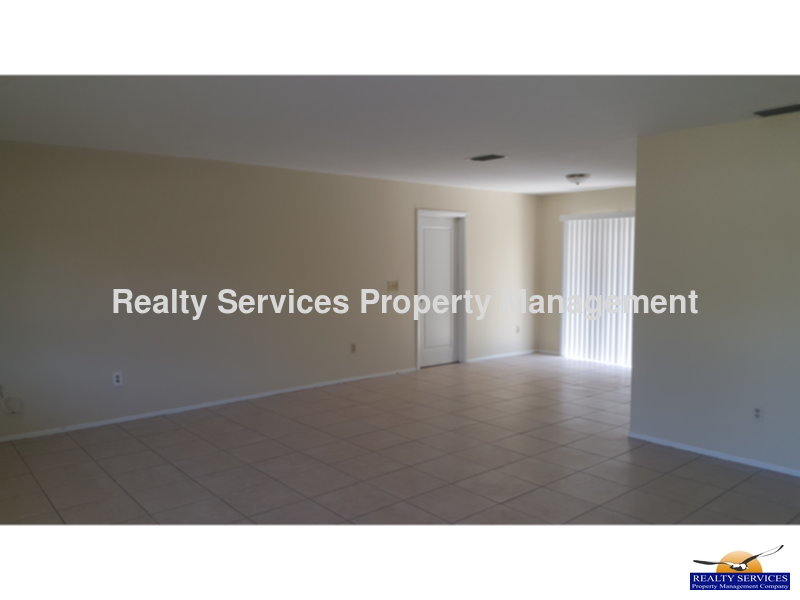 2253 Central Avenue, Fort Myers, FL 33901