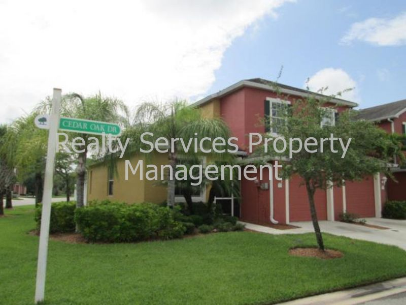Condo for Rent in Forest Lakes Townhomes