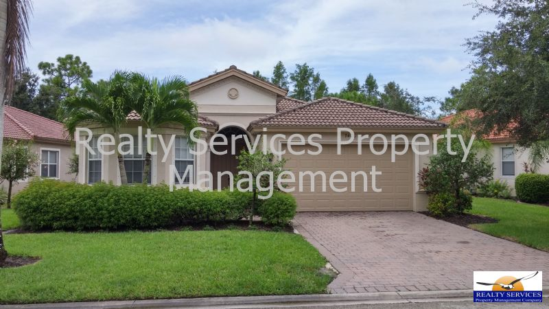 House for Rent in Casa Del Lago