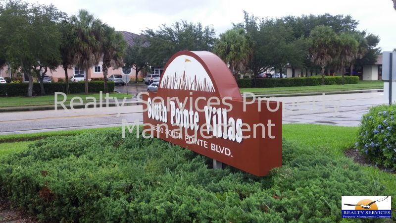 Condo for Rent in SOUTH POINT