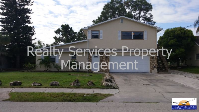 Duplex, Triplex, Quadplex for Rent in SAN CARLOS AREA!