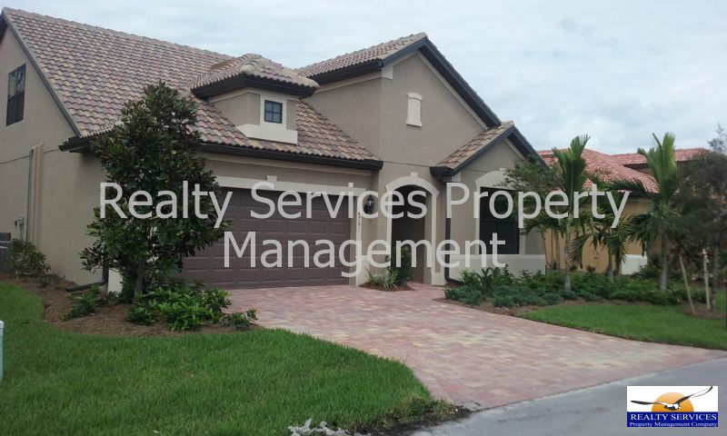House for Rent in Waters Edge at Pepertree Pointe