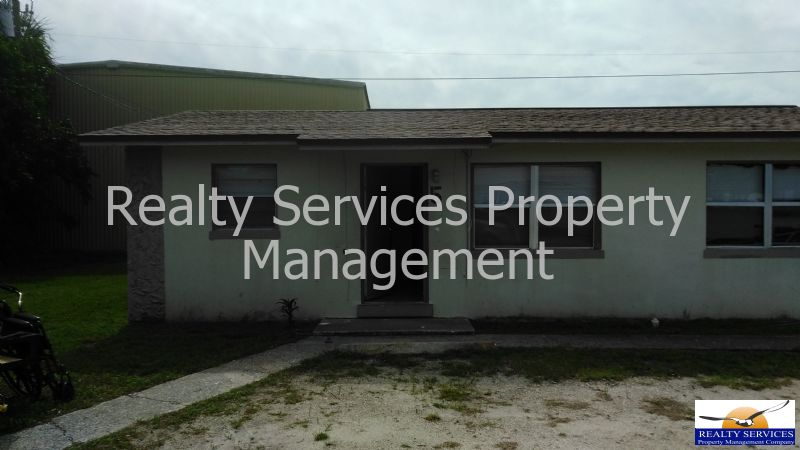 Duplex, Triplex, Quadplex for Rent in CRANFORD 6 UNITS