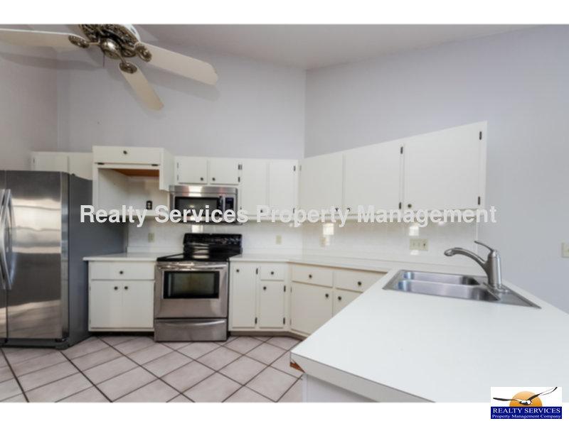 listing image 6