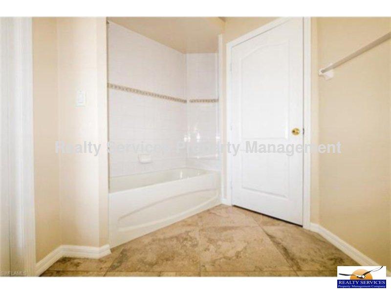 listing image 22