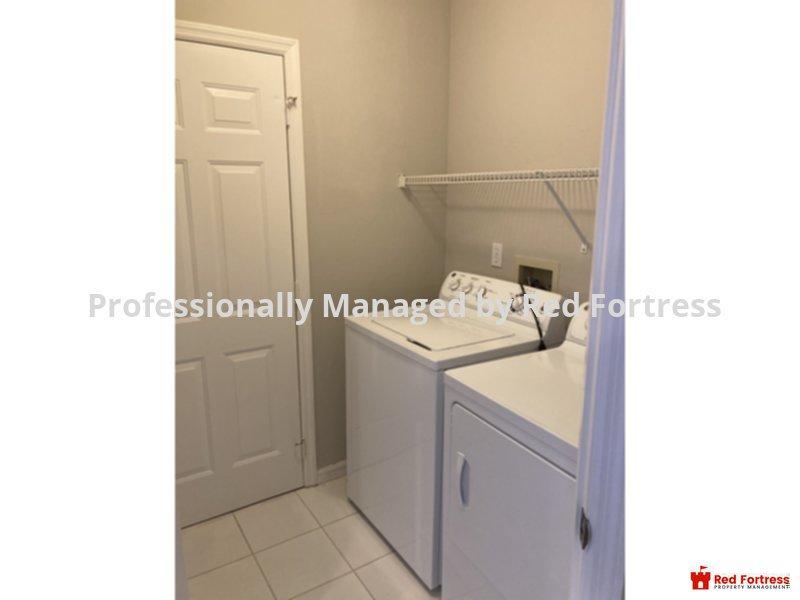 listing image 18