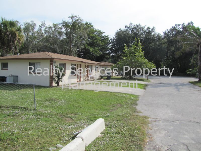 Duplex, Triplex, Quadplex for Rent in Desoto Village