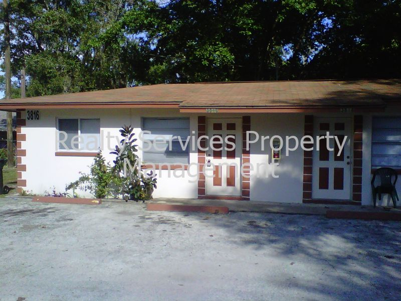 Duplex, Triplex, Quadplex for Rent in Desoto Village