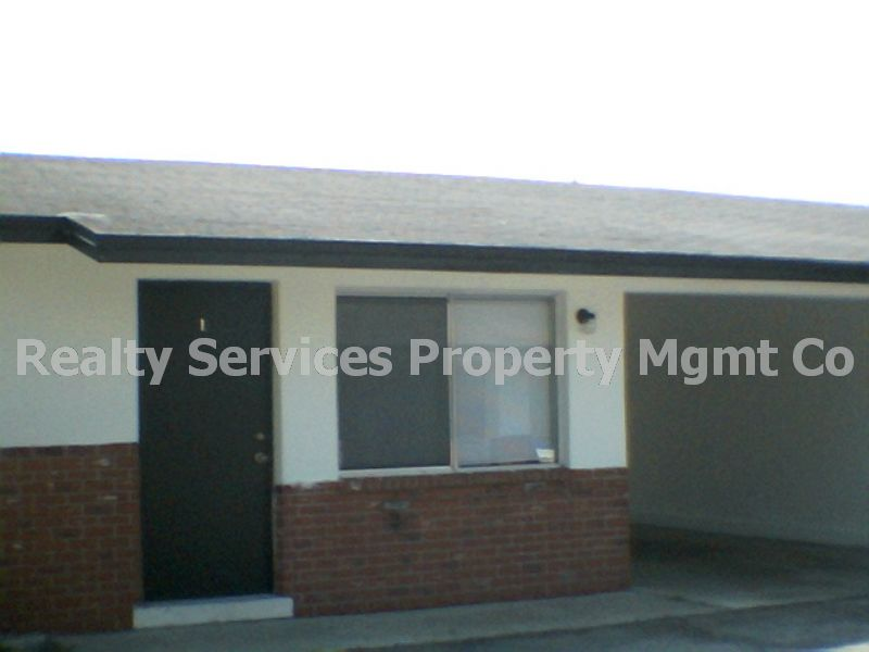 Duplex, Triplex, Quadplex for Rent in Fort Myers Shores