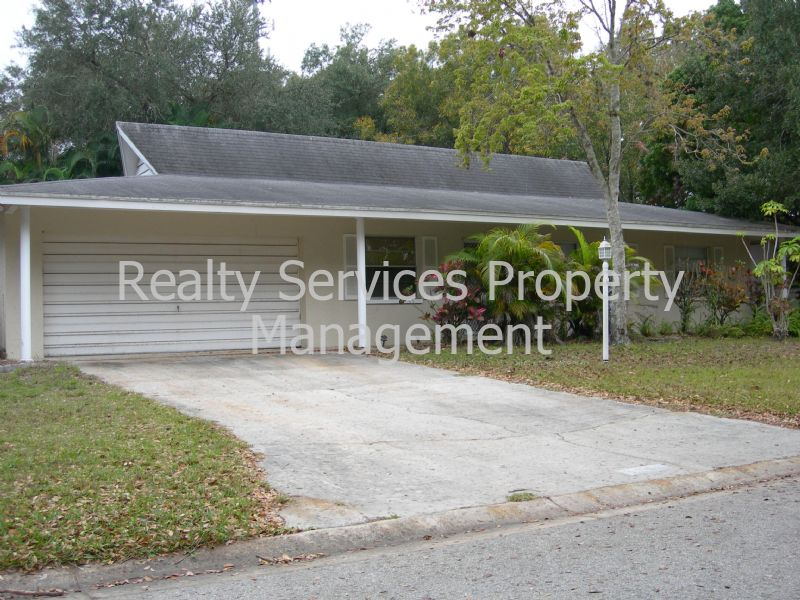 House for Rent in Terra Palm Oaks