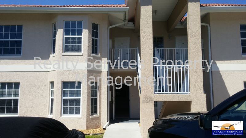 Condo for Rent in The Cove