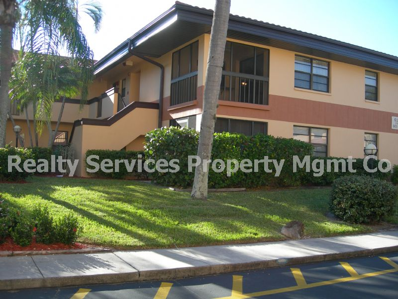 Condo for Rent in WHISKEY CREEK