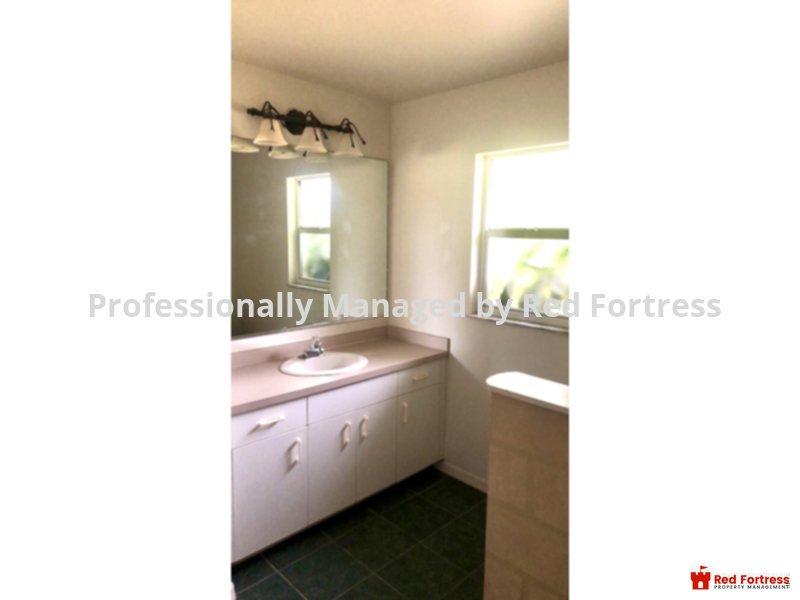 listing image 12